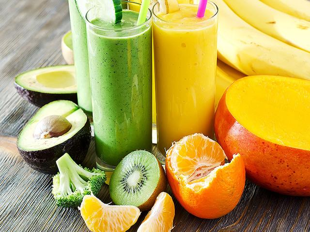 A-detox-helps-in-cleansing-the-body-internally-Photo-Shutterstock