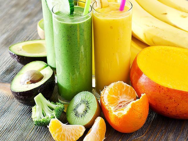 detox diet,cleansing diet,healthy diet