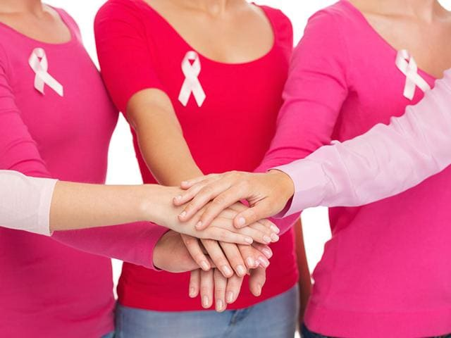 From-family-history-to-X-rays-to-the-use-of-antiperspirants-there-are-a-lot-of-myths-about-breast-cancer-Photo-Shutterstock