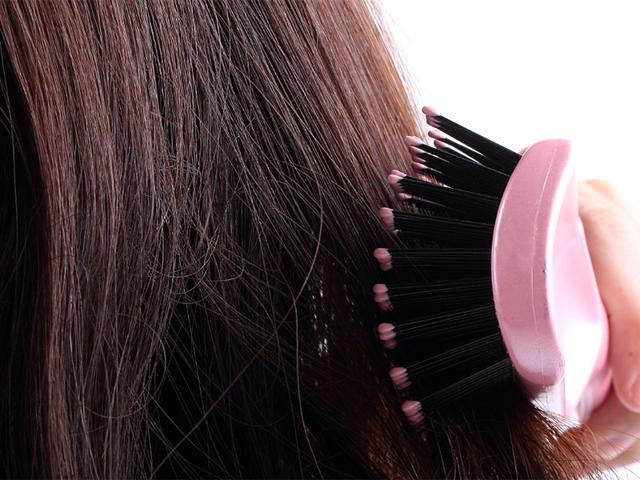 Individuals-with-mutations-in-hair-keratin-genes-are-prone-to-cavities-Photo-Shutterstock