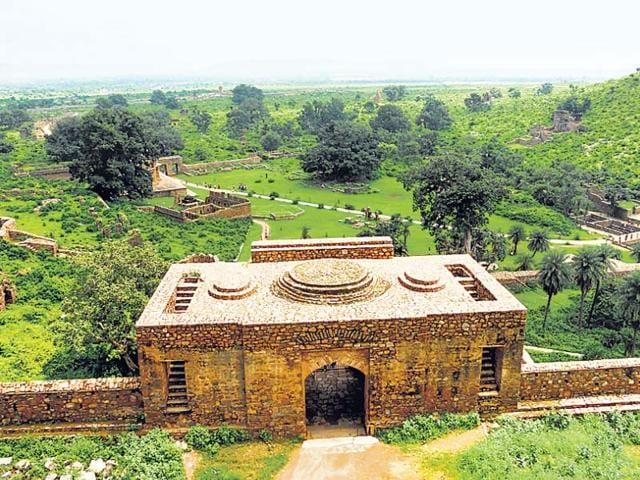 Tourism india,Budget,Arun Jaitley
