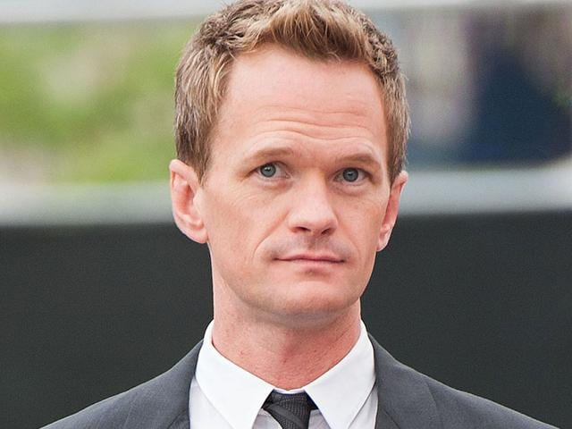 Neil-Patrick-Harris