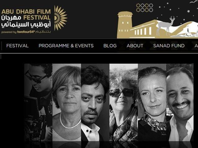 Abu-Dhabi-Film-Festival