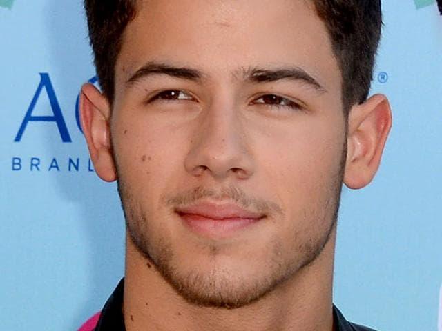 Nick-Jonas-AP-Photo