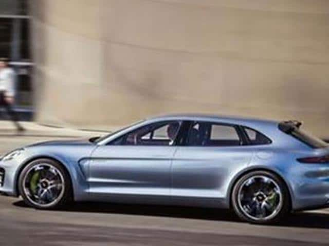 Porsche-developing-all-new-electric-model