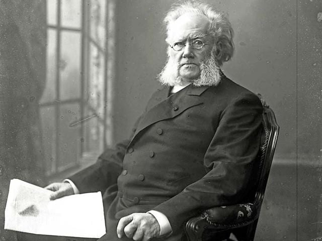 The-International-Ibsen-Festival-will-be-held-in-Mumbai-for-the-first-time-from-October-31