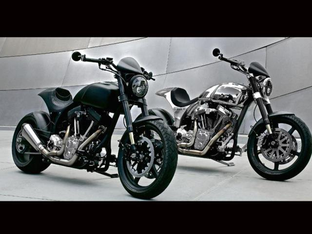 The-Arch-KRGT-1-is-the-first-motorcycle-launched-by-Arch-Motorcycle-Co-Photo-AFP