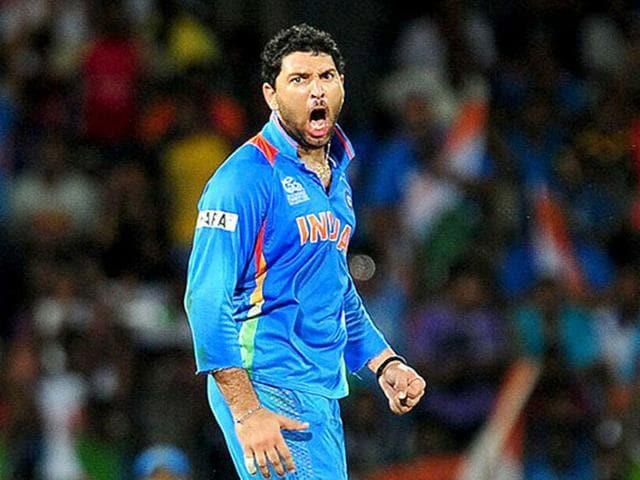 Yuvraj Singh,cancer,Indian cricket team