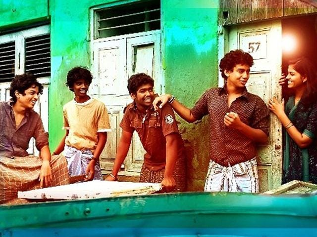 A-still-from-the-film-Goli-Soda
