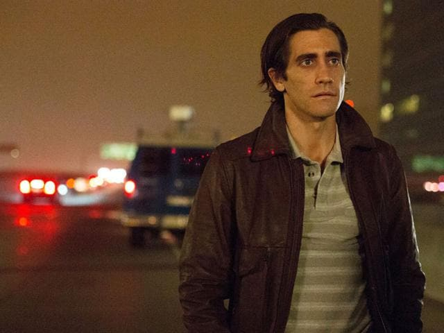 Still-from-Nightcrawler-starring-Jake-Gyllenhaal