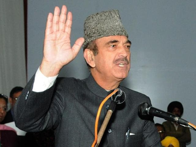 Jammu,Congress,parliamentary elections