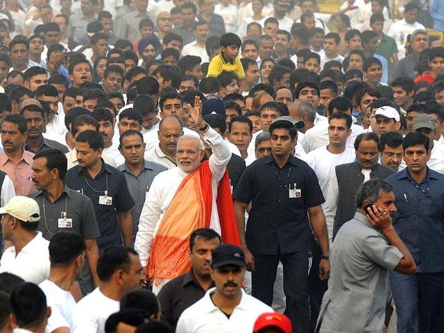 Bharatiya-Janata-Party-Photo-credits-Offical-Facebook-page