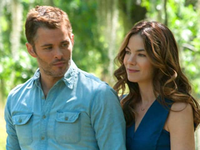 James-Marsden-and-Michelle-Monaghan-in-The-Best-of-Me