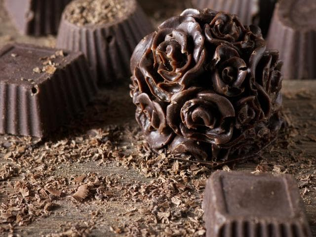 raw chocolate,raw chocolate benefits,raw chocolate use