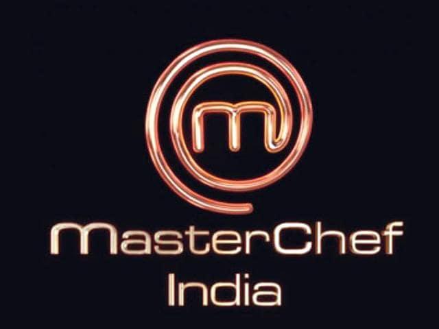 Masterchef India,Nikita Gandhi