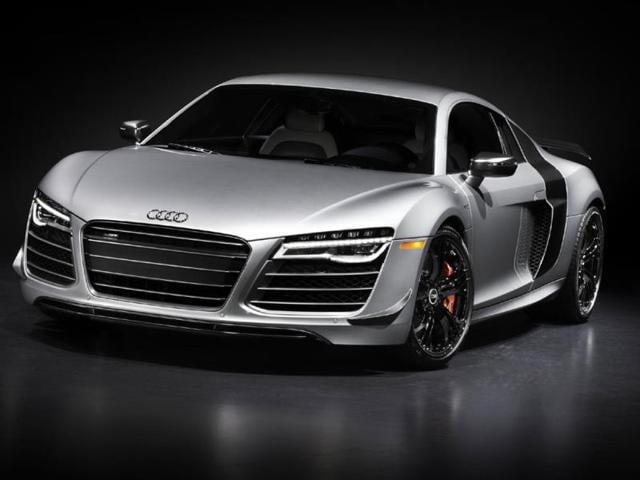 The-Audi-R8-Competition-Photo-AFP