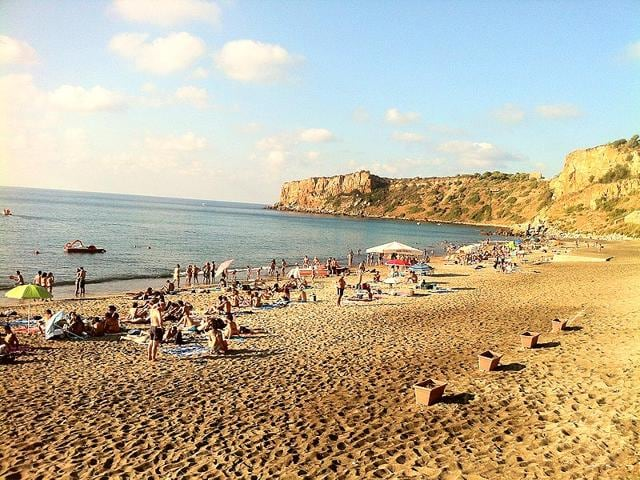 Sicily-is-lined-with-beaches-of-all-kinds-from-sandy-coves-near-picturesque-towns-and-cities-to-rocky-out-of-the-way-havens-Photo-AP