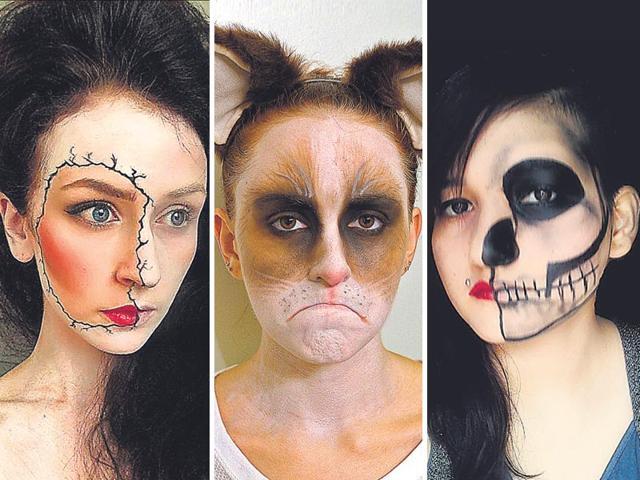 halloween,halloween costumes,halloween styling