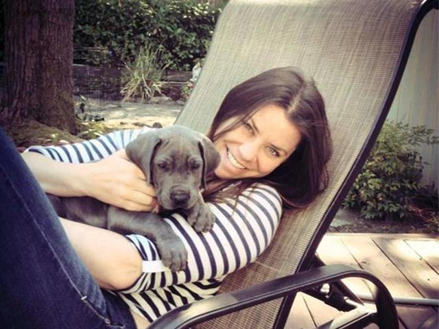 Brittany Maynard,cancer,Brittany Maynard Fund