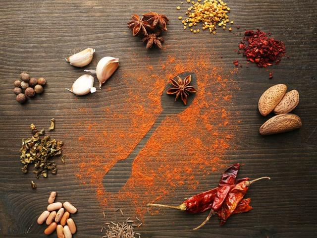 Spices-make-your-food-healthier