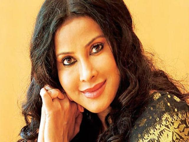 Nudity-needs-responsible-treatment-Nandana-Sen