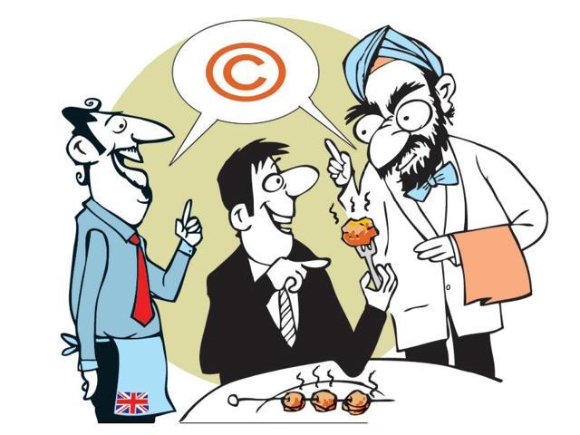 Representational-photo-Hindustan-Times