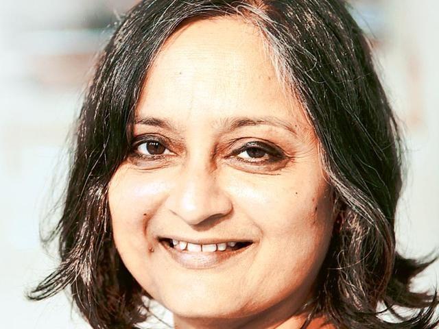 Renuka-Narayanan