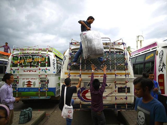 Nepal,kathmandu,New delhi