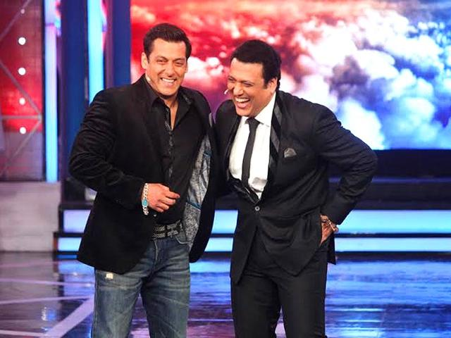 Salman-Khan-and-Govinda-had-a-good-time-on-the-sets-of-Bigg-Boss-8-when-the-team-of-Kill-Dil-came-visiting