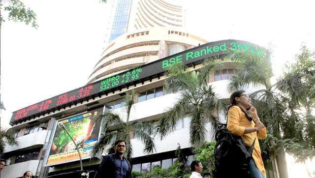 Sensex,Facebook,Rupee