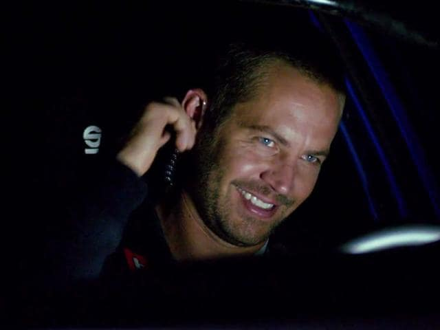 Screen-grab-from-Fast-amp-Furious-7-trailer