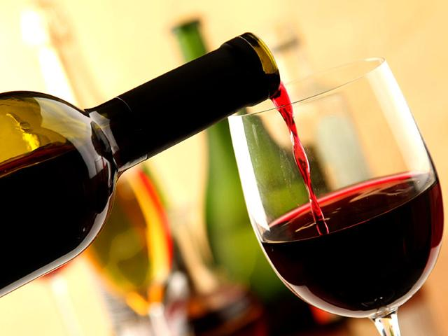 Resveratrol-an-antioxidant-found-in-red-grapes-improves-muscle-and-heart-functions-the-same-way-as-an-hour-of-exercise-would-Photo-Shutterstock