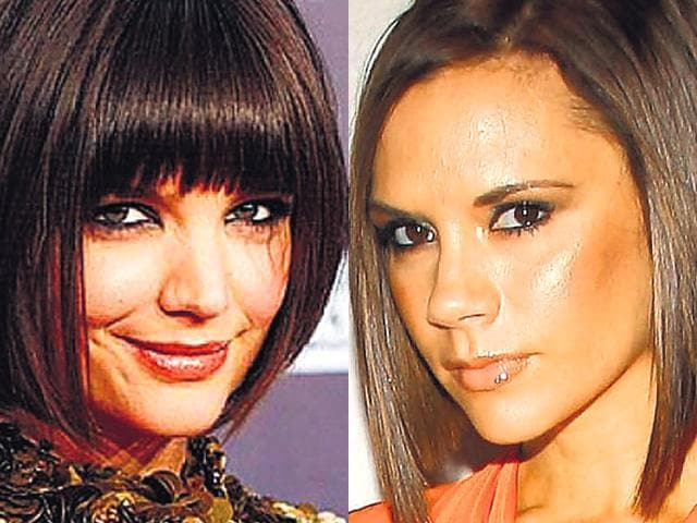 From-L-to-R-Katie-Holmes-and-Victoria-Beckham-sporting-a-posh-bob