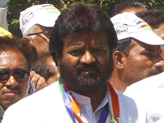 Raj Thackeray,MNS,Maharashtra Navnirman Sena