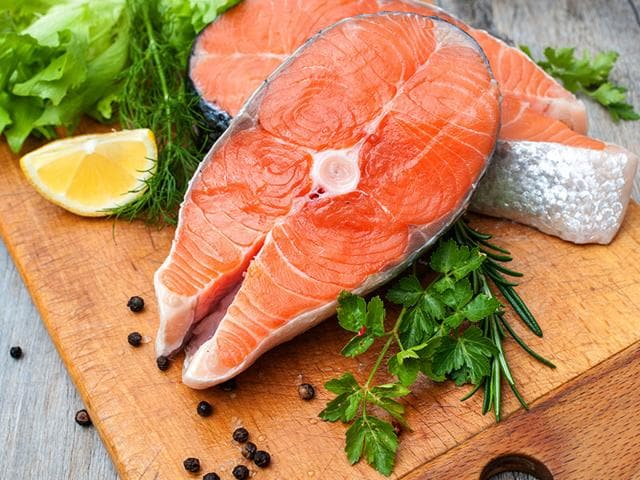 People-who-regularly-eat-fish-have-larger-brain-volumes-in-regions-associated-with-memory-and-cognition-Photo-Shutterstock