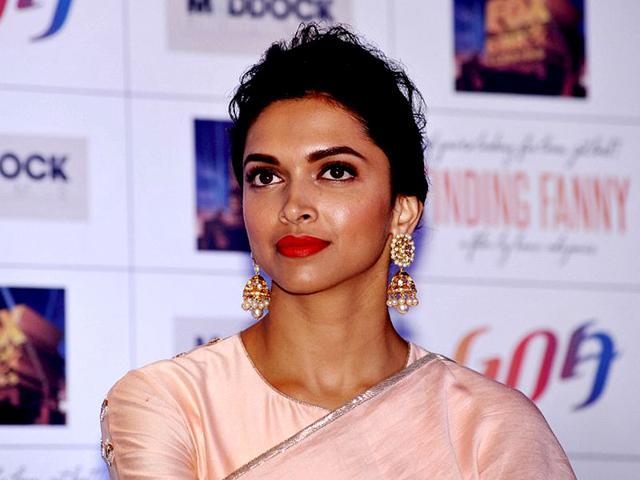 A pain we won't show: Deepika Padukone's turmoil should get India talking about depression