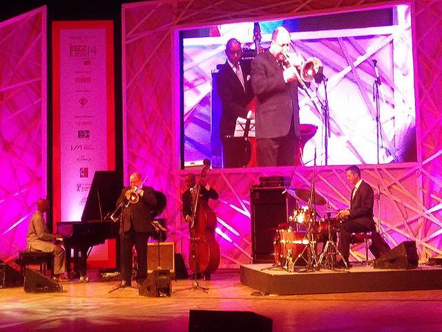 The-Steve-Davis-Quartet-at-the-Jazz-Utsav-Festival-at-Sri-Fort-Photo-Jonathan-Vikram-Pradhan