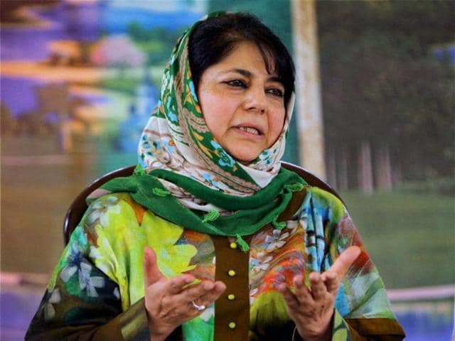 Mehbooba-Mufti-HT-Photo
