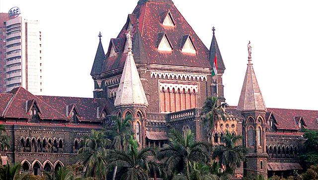 The court on Saturday issued notices to 11 officials -- including the CM Shivraj Singh Chouhan and the chief secretary in their capacity as MPRDC directors.