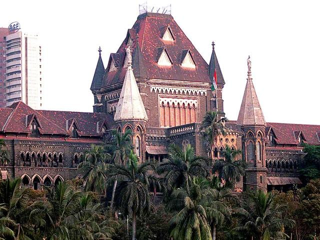 Bombay high court,life imprisonment,insanity