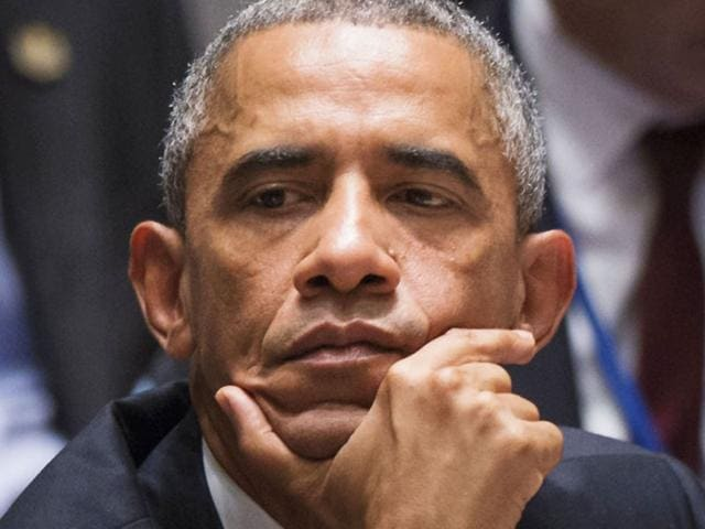 File-photo-of-US-President-Barack-Obama-Agencies