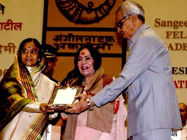A-file-photo-of-eminent-Kathak-danseuse-Sitara-Devi-IANS