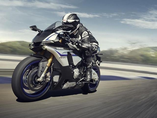 The-Yamaha-YZF-R1M-is-powered-by-a-brand-new-998cc-engine-Photo-AFP