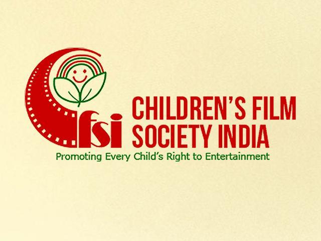 National Children Film Festival,Seemaa Desai,Pappu Ki Pugdundi