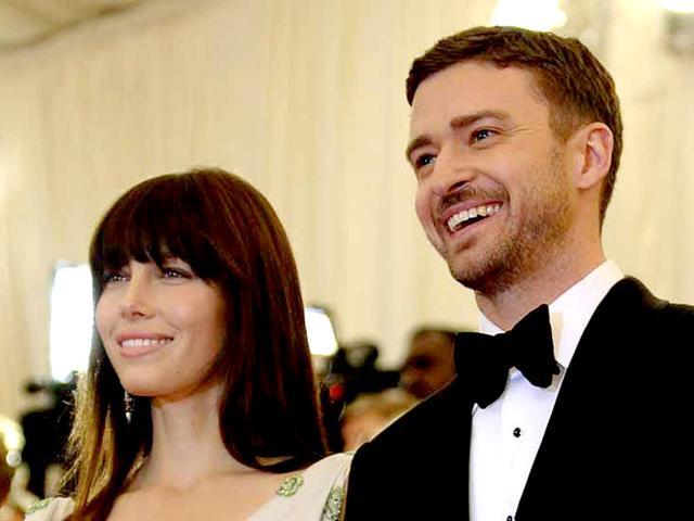 Jessica-Biel-and-Justin-Timberlake-AFP-Photo