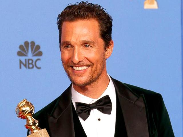 Matthew-McConaughey-receives-a-star-on-the-Hollywood-Walk-of-Fame