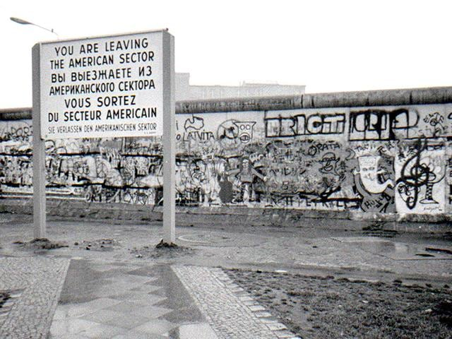 The-Berlin-wall-barrier-existed-from-1961-1990-Photo-Shutterstock