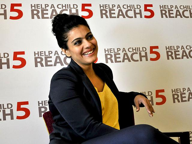 Bollywood-actor-Kajol-spoke-about-her-NGO-Help-a-Child-Reach-5-on-the-issues-of-sanitation-in-New-Delhi--Photo-by-Saumya-Khandelwal-Hindustan-Times