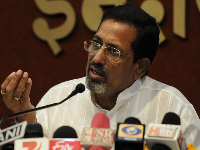 Leader-of-Opposition-in-Madhya-Pradesh-assembly-Satyadev-Katare-Amit-K-Jaiswal-HT-photo