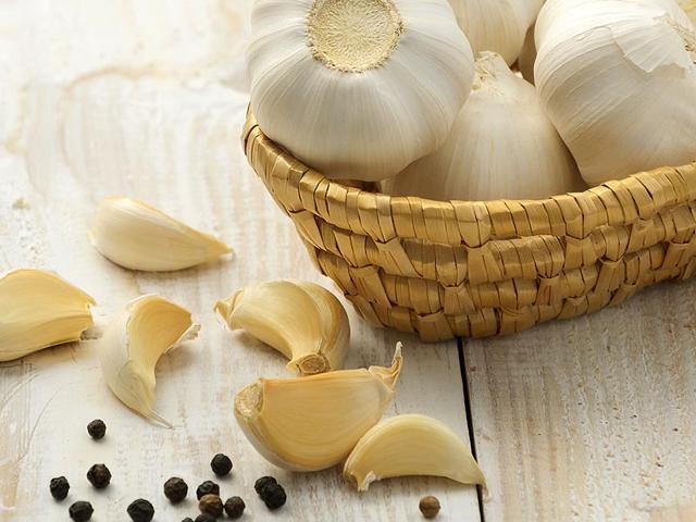 garlic extract,garlic,garlic benefits